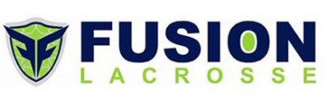 Fusion-Lacrosse-e14260320476761