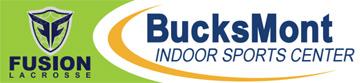 Fusion bucksmont