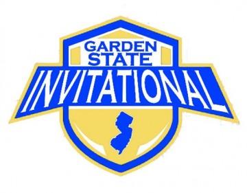 Garden-State-Invitational1-e1427825278718