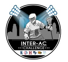 Inter-Ac challenge