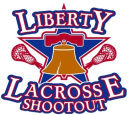 Liberty Lacrosse shootuout