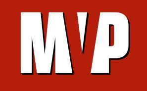 MVP (1)