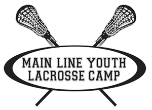 Main-Line-Youth-Camp