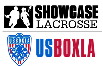 Showcase US Boxla