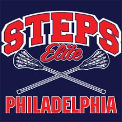 Steps-Philly-copy1