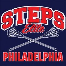 Steps-Philly-copy13