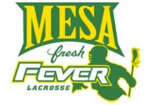 mesa fresh