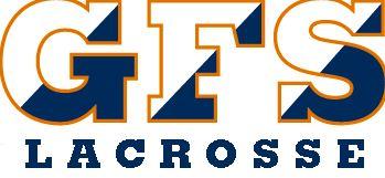 GFS lacrosse