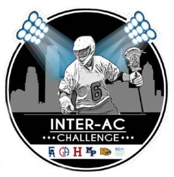 IAC Challenge