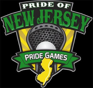 pride-of-new-jersey (1)