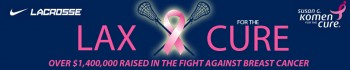 2015-Lax-For-The-Cure-WP-Header_edited_navy_background_edited-1