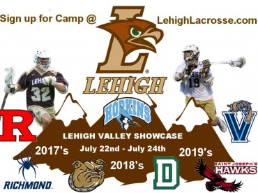 Lehigh Valley Showcase