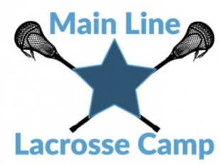 ML lax camp