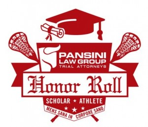 Pansini-honor-rol-300x258