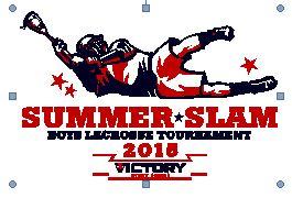 Summer Slam Lacrosse Tournament  Long Island