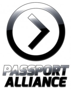 passport-alliance-240x300