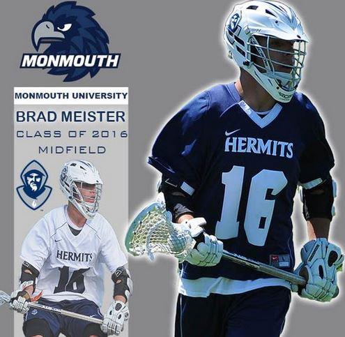 Brad Meister