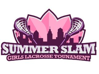 Girls summer slam