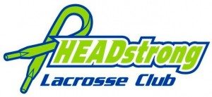 HEAdstrong LC