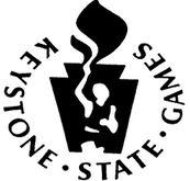 Keystone State Games