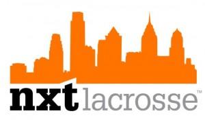 NXT Lacrosse