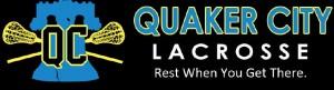 Q City logo