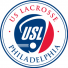 US-lacrosse-Philly