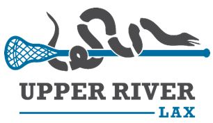 Upper-River-lax