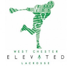 WC Elevated Lacrosse