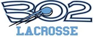302 lacrosse