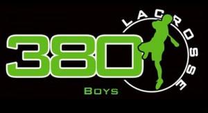 380 boys