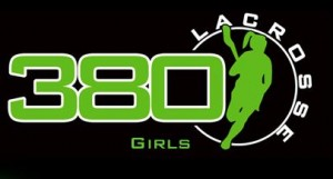 380 girls lax