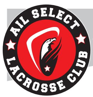 AIL Select Lacrosse Club
