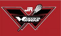Jr Wings