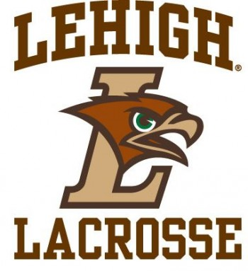 Lehigh Lacrosse