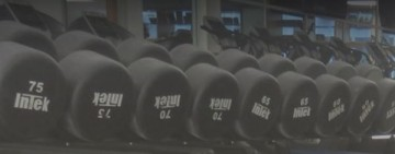 NXT training