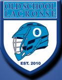 Old-School-Lacrosse