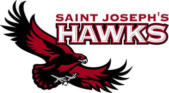 St-Josephs-Univ