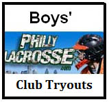 boys-club-tryouts