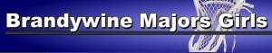 brandywine majors