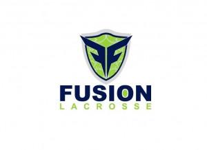 Fusion Lacrosse-White