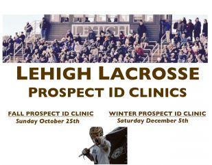 Lehigh Prospect