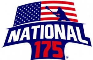 National175_Logo-e1441296762258