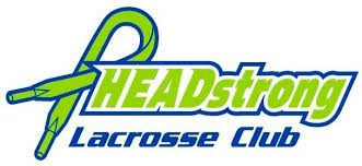 headstrong girls lc