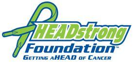 headstrong logo