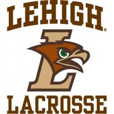 lehigh-lax-logo