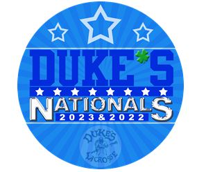 Dukes Nationals
