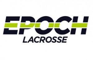 Epoch-lacrosse-300x193