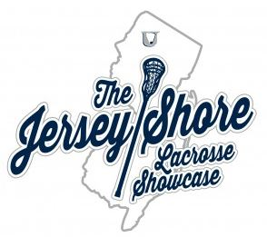 Jersey Shore Lacrosse Showcase