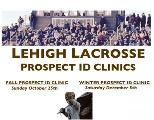 Lehigh-Prospect